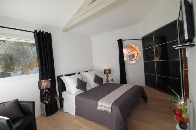 Cannes Location Villa Luxe Carraluma Chambre 5