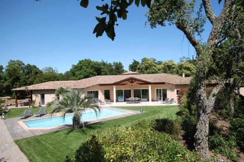 Cannes Location Villa Luxe Carraluma Extérieur
