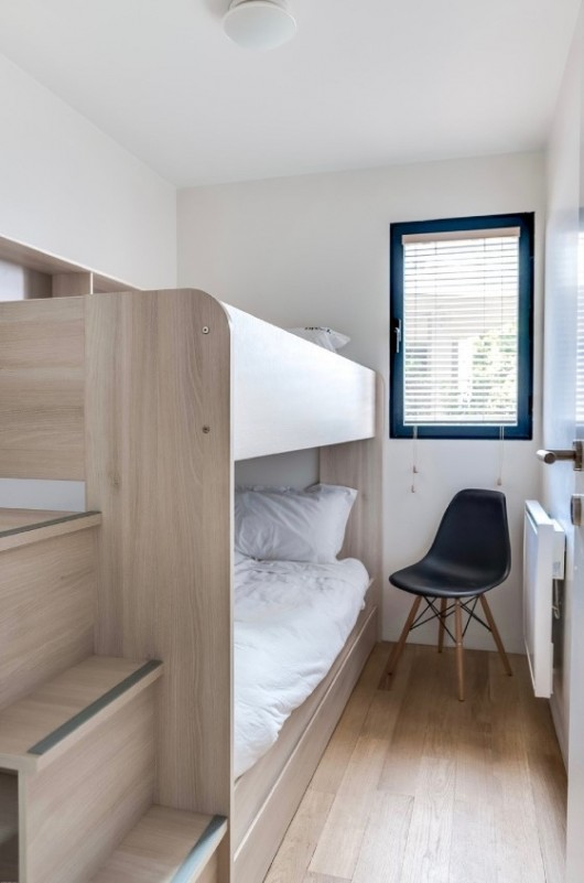 Cannes Luxury Rental Villa Cordierite Bedroom 4