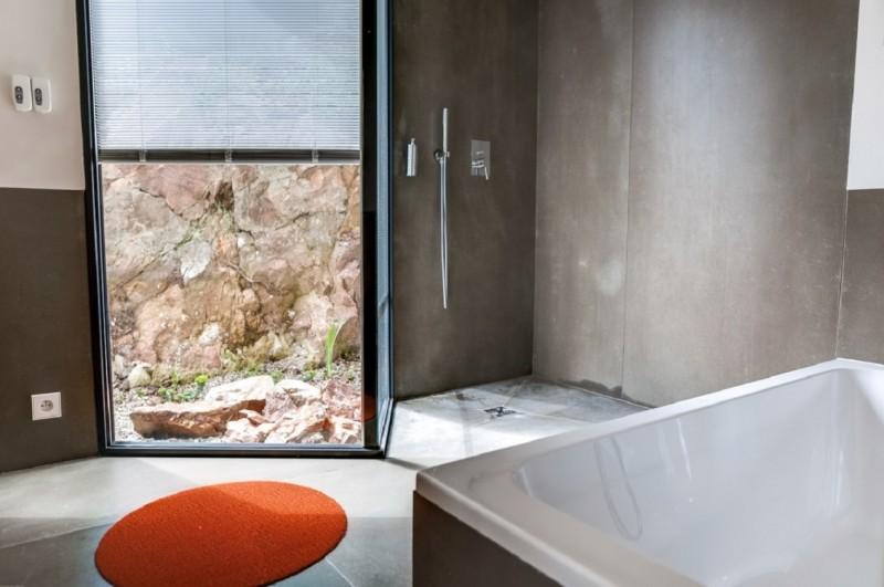 Cannes Luxury Rental Villa Cordierite Bathroom 2