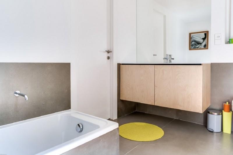 Cannes Luxury Rental Villa Cordierite Bathroom