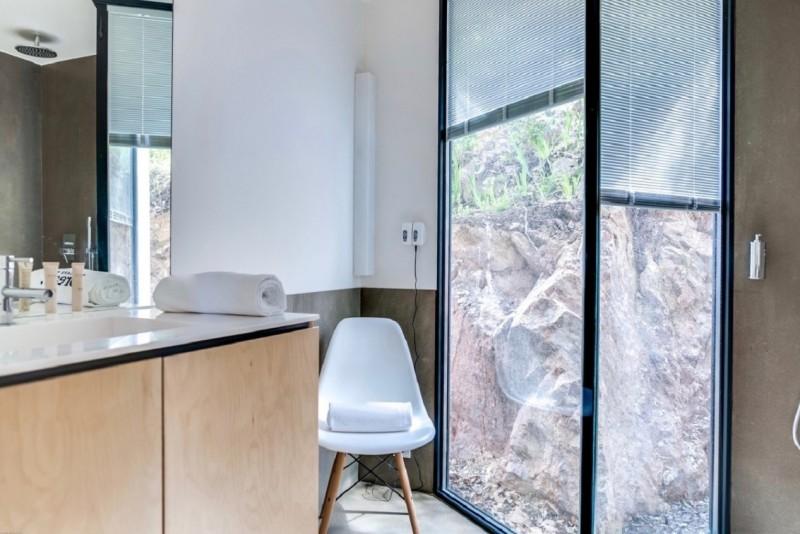 Cannes Luxury Rental Villa Cordierite Bathroom 3