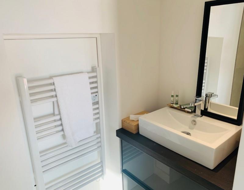 Cannes Luxury Rental Villa Coronille Bathroom 2