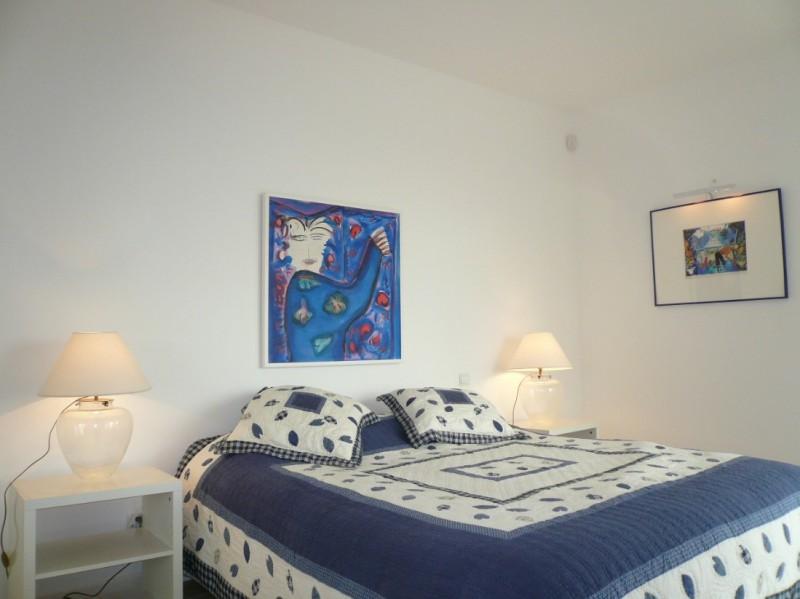 Cannes Luxury Rental Villa Corydale Bedroom 3