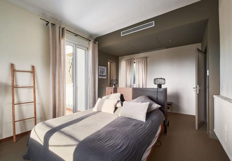 Cannes Luxury Rental Villa Covelline Bedroom 4