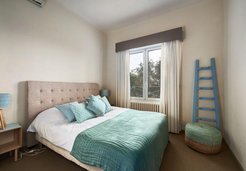 Cannes Luxury Rental Villa Covelline Bedroom 5