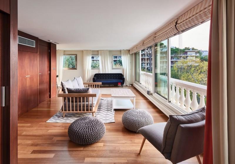 Cannes Luxury Rental Villa Covelline Bedroom 7