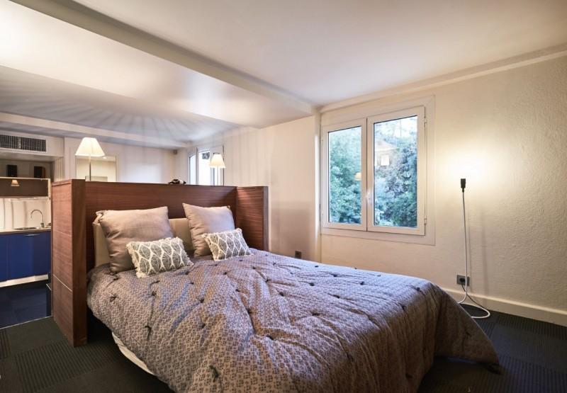 Cannes Luxury Rental Villa Covelline Bedroom 9