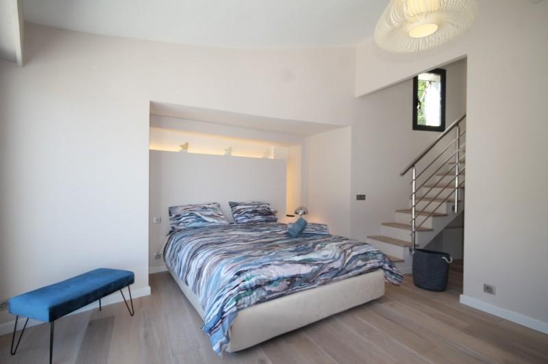 Cannes Location Villa Luxe Covellite Chambre 2