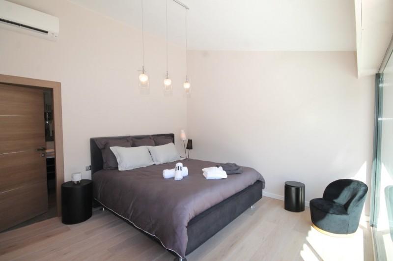 Cannes Location Villa Luxe Covellite Chambre