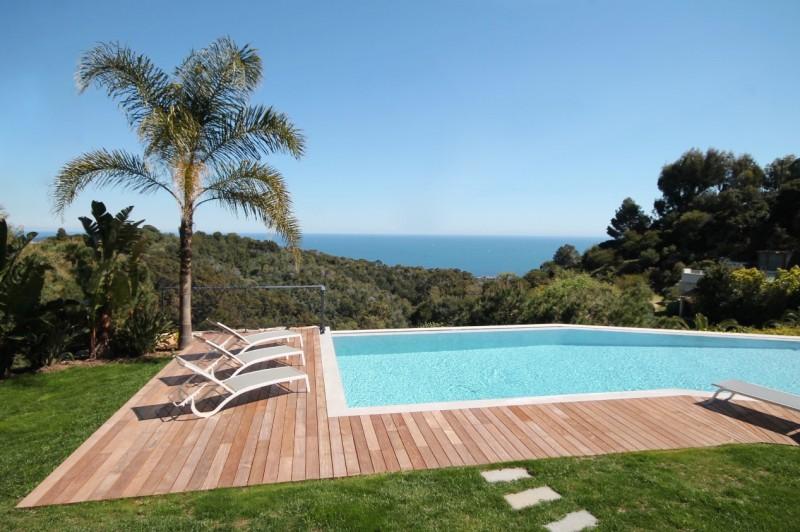 Cannes Location Villa Luxe Covellite Piscine