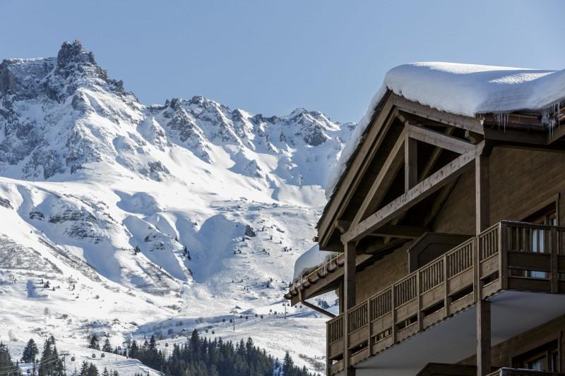 cgh-la-grange-aux-fe-es-ext-hiver-ce-dric-chauvet-18-copie-5352