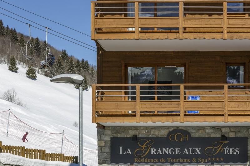cgh-la-grange-aux-fe-es-ext-hiver-ce-dric-chauvet-4-5392