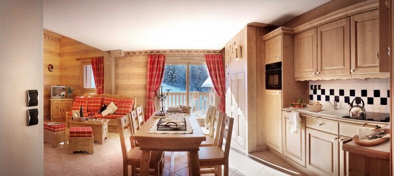 cgh-le-hameau-du-beaufortain-appart-studiobergoend-1-3755