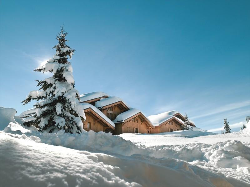 cgh-le-hameau-du-beaufortain-ext-hiver1-studiobergoend-3735