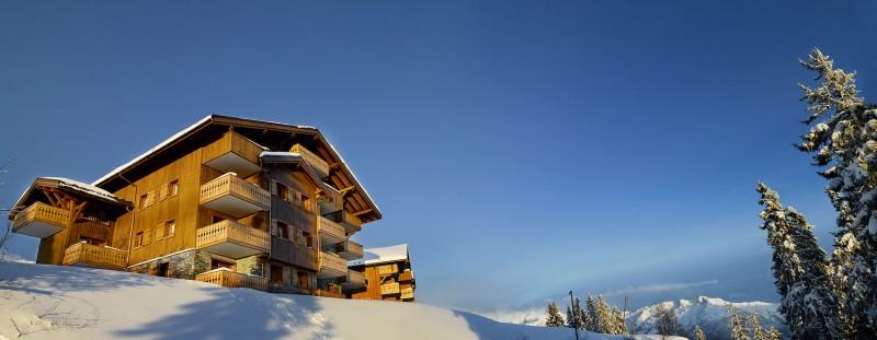 cgh-le-hameau-du-beaufortain-ext-hiver3-studiobergoend-3736