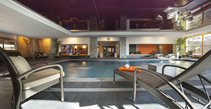 cgh-les-chalets-de-jouvence-piscine-studiobergoend-17-386