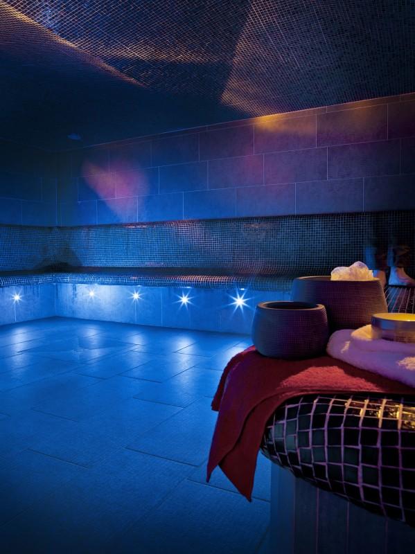 cgh-les-chalets-de-jouvence-piscine-studiobergoend-5-371