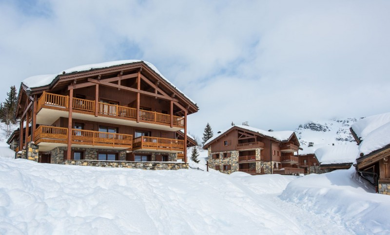 cgh-les-cimes-blanches-ext-hiver-foudimages-03-3950