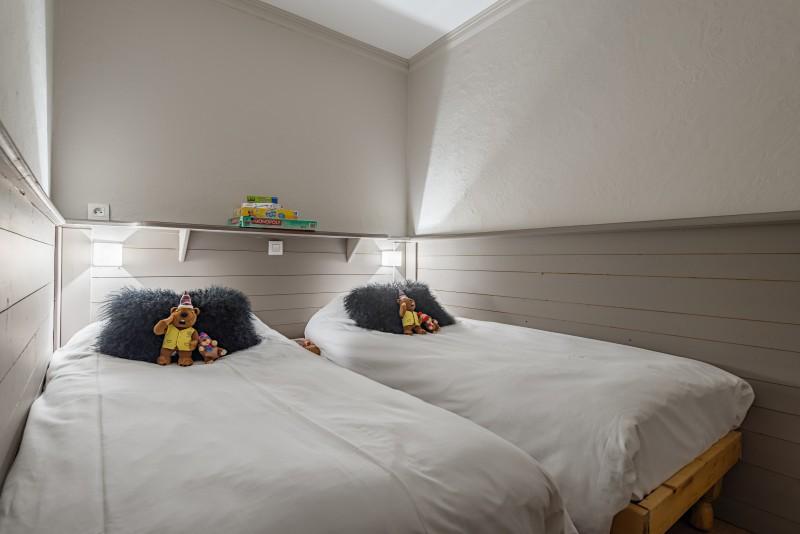 chambre-1-18072