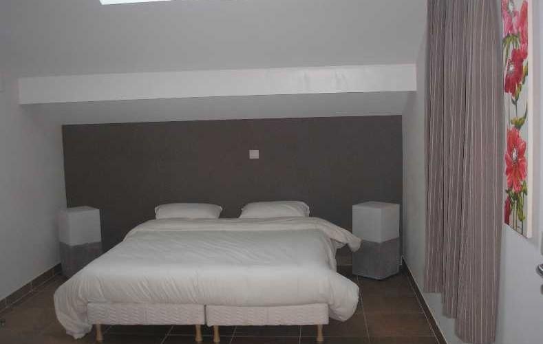 chambre-20503