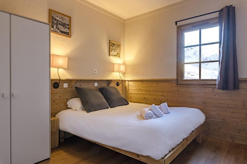 chambre-4-18073