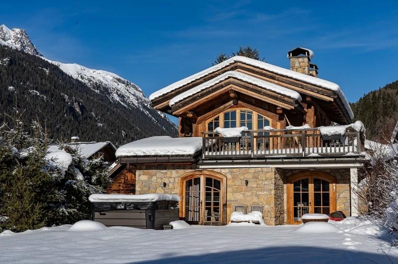 chamonix-location-chalet-luxe-cordique