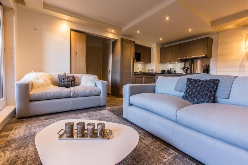 Courchevel 1650 Location Appartement Luxe Alto Séjour 6