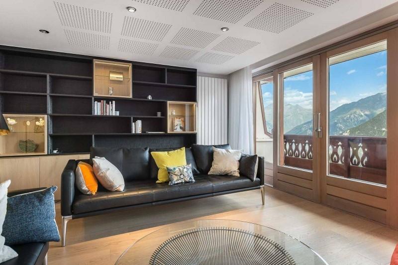 courchevel-1850-location-appartement-luxe-cesarilite