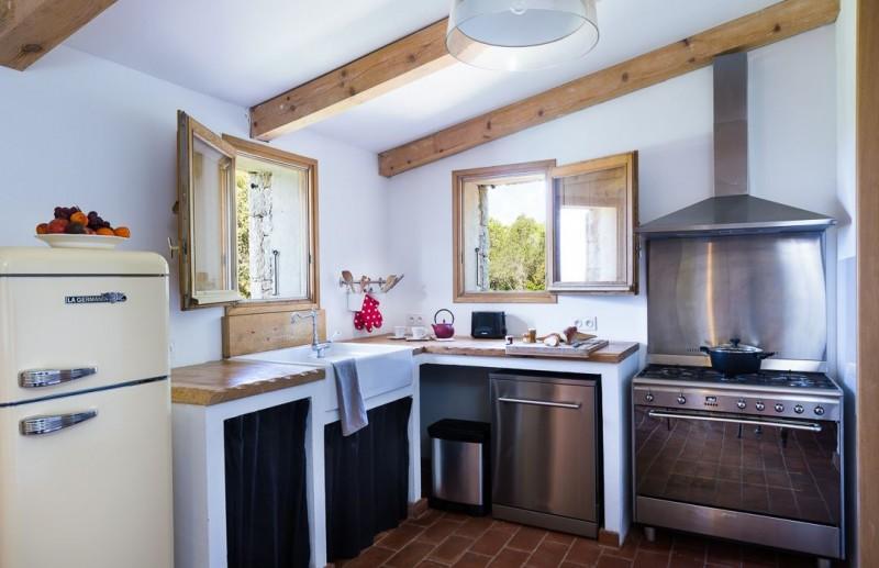 figari-location-villa-luxe-quotari