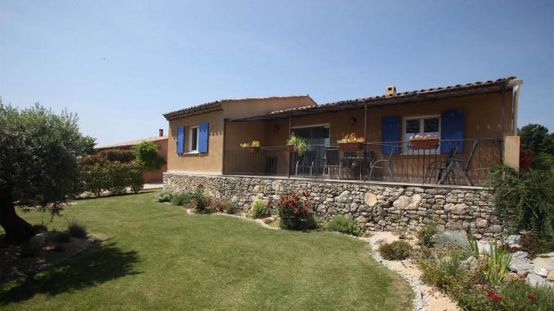 forcalquier-location-villa-luxe-lunute