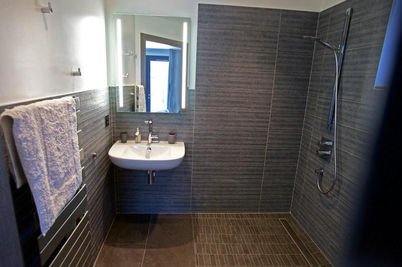 garden-bathroom3-8007