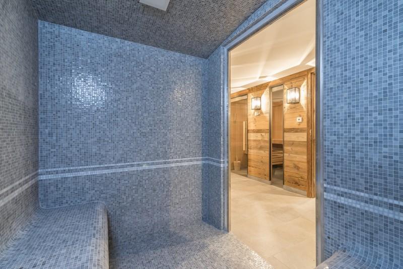 hammam-sauna-2-1472x983-7706