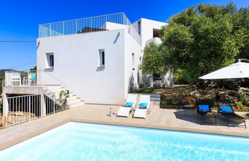 ile-rousse-location-villa-luxe-artizite