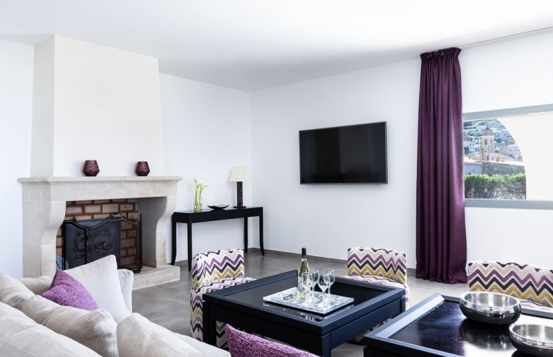 ile-rousse-location-villa-luxe-hautigna