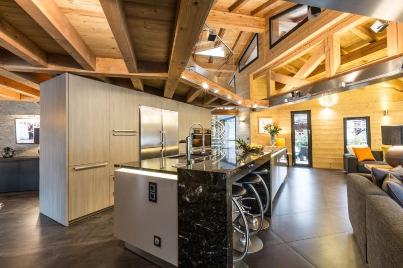 kitchen-9463