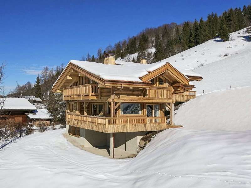 la-clusaz-location-chalet-luxe-lewidite