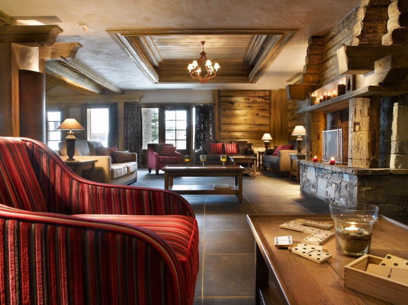 la-plagne-location-appartement-luxe-jalute