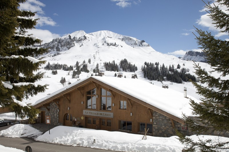 le-grand-bornand-location-appartement-luxe-lepidolite