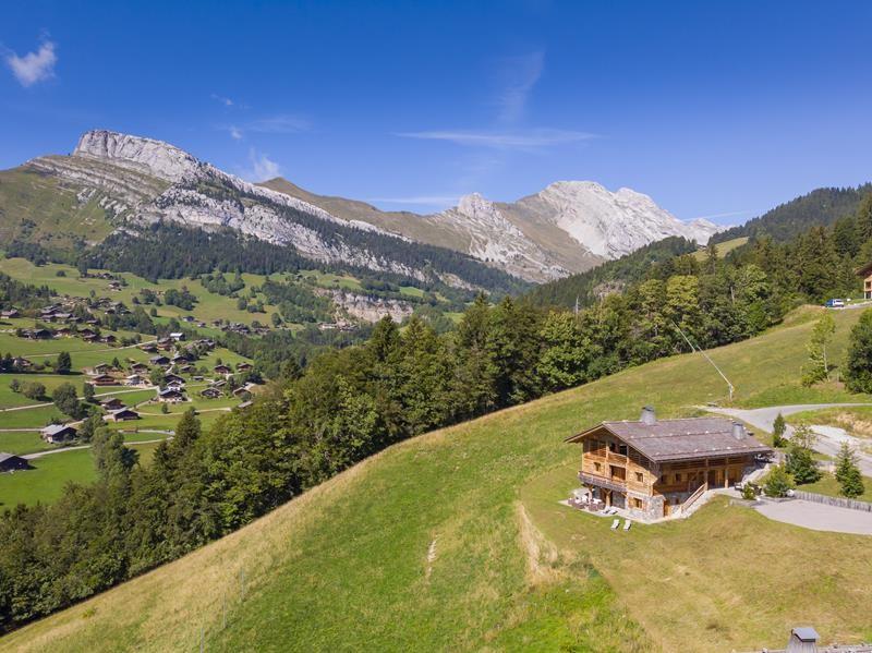 le-grand-bornand-location-chalet-luxe-leonute