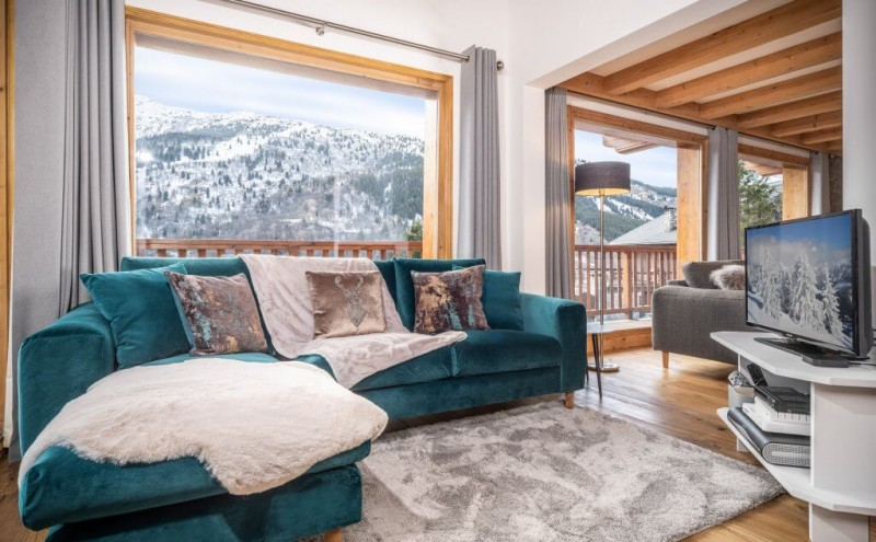 les-allues-location-chalet-luxe-madocite
