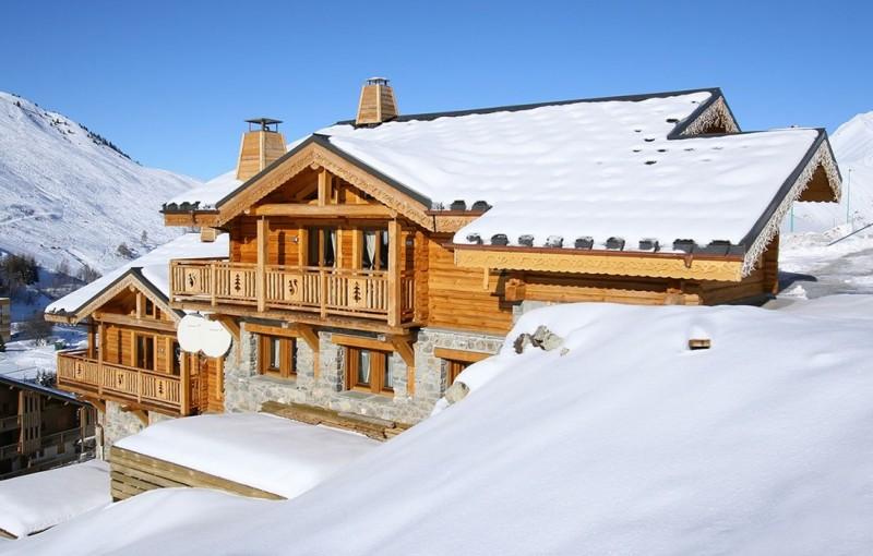 les-deux-alpes-location-chalet-luxe-princess-blue