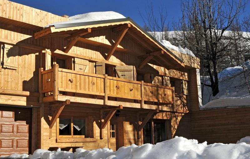 les-deux-alpes-location-chalet-luxe-wilsay