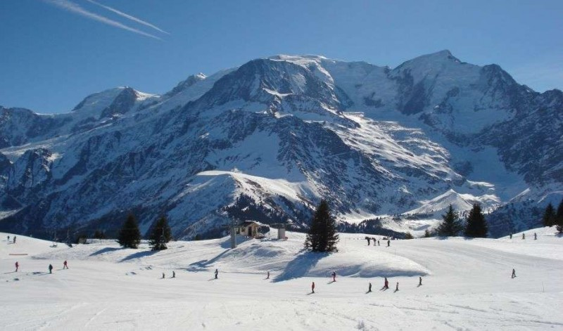 les-houches-mont-blanc-march14-3542-4382