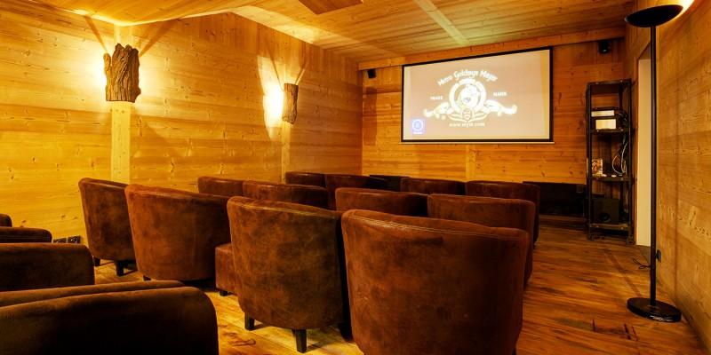 les-rives-d-argentiere-chalet-terre-chamonix-cinema-20993