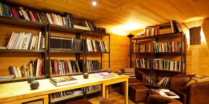 les-rives-d-argentiere-chalet-terre-chamonix-library-20995