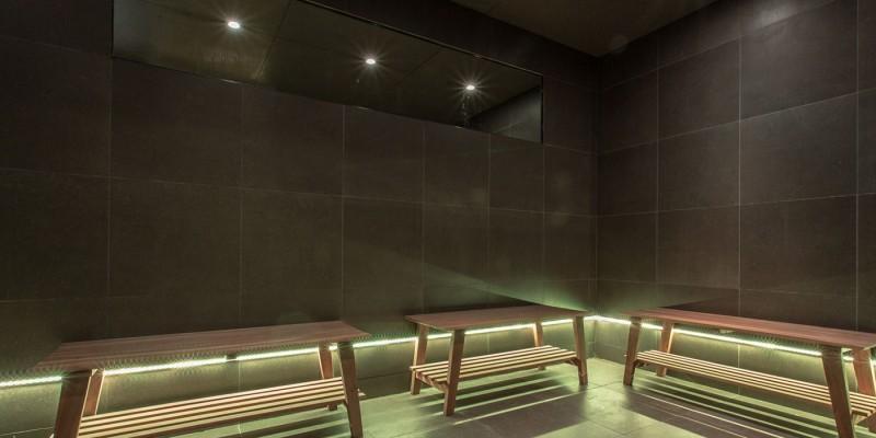 les-rives-d-argentiere-chalet-terre-chamonix-sauna-light-20997
