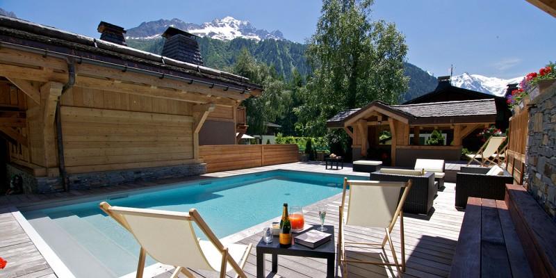 les-rives-d-argentiere-chalet-terre-chamonix-swimming-pool-1-1-20998