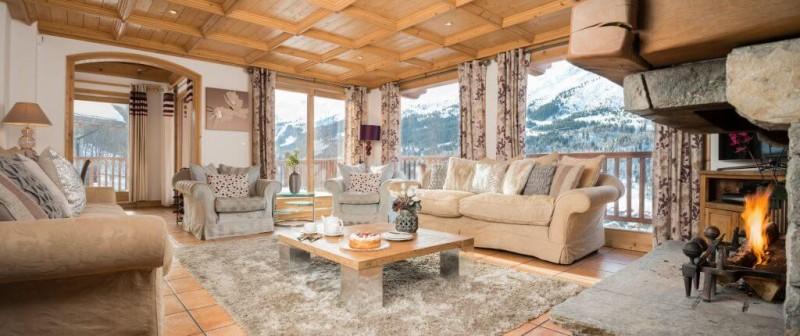 livingroom-1-9513