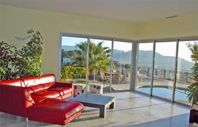 livingroom-overdag-top-5730